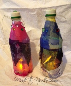 Luminaries Lanterns1